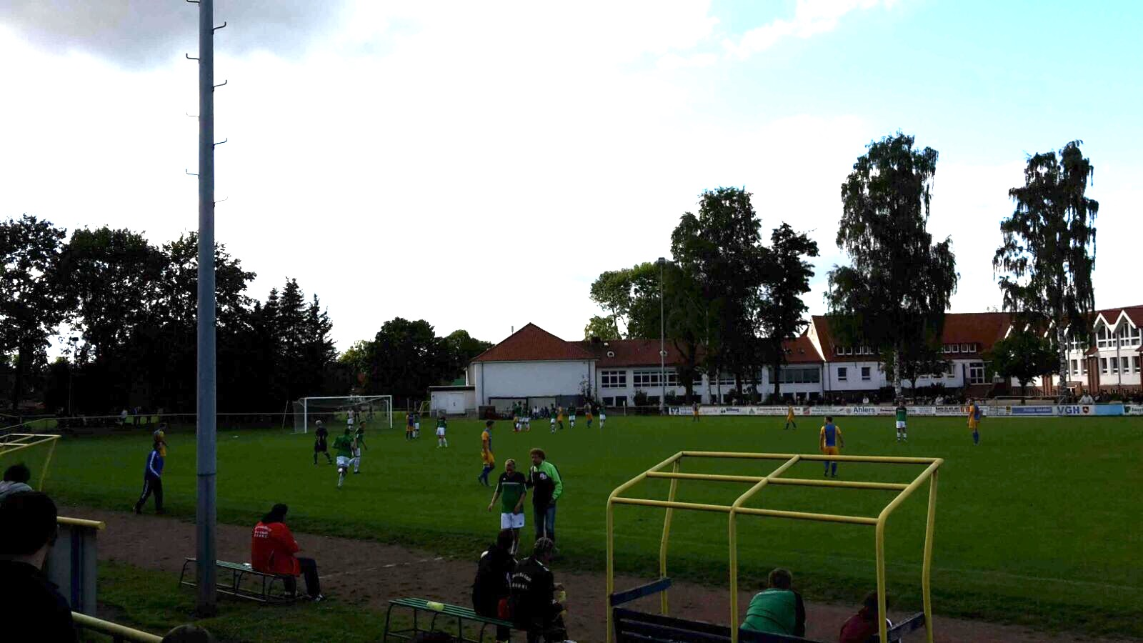 Müden-FC